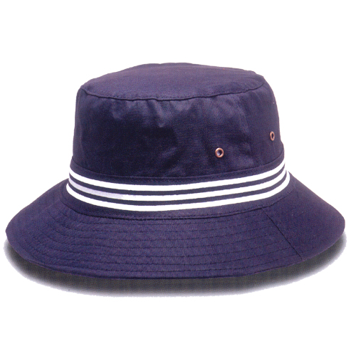 Corporate Gifts and Promotional Gifts: Cap Model 374a